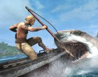 Assassin's Creed 4 DLC not heading to Wii U