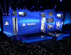 Sony E3 preview - The games we could see
