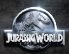 Warner Bros release Lego: Jurassic World trailer