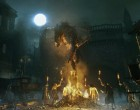 Bloodborne pushed back to 28 March