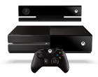 Xbox One unboxing video confirms headset is included