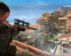 Sniper Elite 4 launches this year