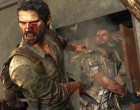 The Last of Us gets multiplayer DLC trailer