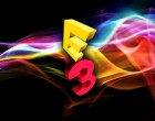 E3 reaction and thoughts - Live