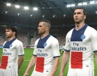 PES understands football more than FIFA, says dev