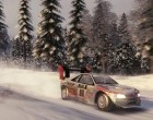 Codemasters gearing up for Dirt 4 reveal