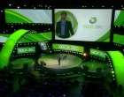 Five things we need to find out at the Xbox reveal