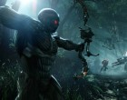 Preview - Crysis 3