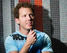 Cliff Bleszinski coming back to game development