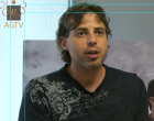 AGTV: FIFA's Sebastian Enrique video interview