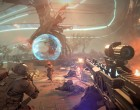 Killzone: Shadow Fall has new screenshots