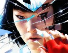 EA and DICE confirm Mirror's Edge Catalyst