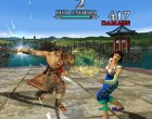 Soul Calibur Unbreakable Soul hits App Store