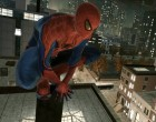 First footage of The Amazing Spider-Man 2 arrives