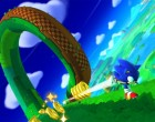 Sonic Lost World gets first details and trailer