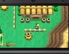 Nintendo: 2013 belongs to the 3DS