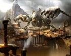 God of War: Ascension gets multiplayer dev diary