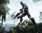 Crysis 3 given new screenshots