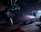 Aliens: Colonial Marines only shipped 1.31million copies
