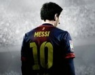 FIFA 14 to be revealed today