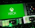 Microsoft impresses at Gamescom while Sony stands still