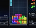Ubisoft making Tetris for PlayStation 4 and Xbox One