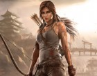 Tomb Raider: Definitive Edition leaves a sour taste