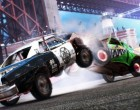 Codemasters tease multiple rally titles for 2014