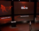EA Sports announces EA Ignite Engine