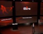 EA Sports announces EA Ignite Engine
