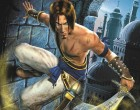 Ubisoft considering Prince of Persia and Far Cry 4