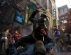 Ubisoft to reveal new games at E3