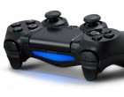 DualShock 4 now works wirelessly with PS3