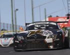Project Cars delayed
