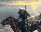 Xbox One easier than PS4 to develop for, says Witcher dev