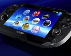 PS Vita sales slump behind 3DS in Europe