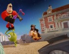Disney Infinity Play Sets featured in new video