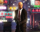 Sleeping Dogs character pack lets you dress as Agent 47