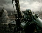 Fallout 4 trademarked by Bethesda