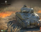 World of Tanks arrives to Xbox One