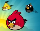 New Angry Birds game teased