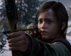 Watch the full Left Behind trailer for The Last of Us