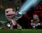 LittleBigPlanet 3 hits PS4 this November