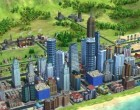 SimCity BuildIt heading to handheld devices