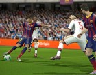 EA Sports FIFA World enters open beta