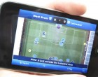 Football Manager Handheld 2014 out now