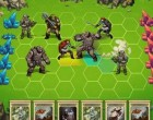 Mojang's Scrolls heading to tablets