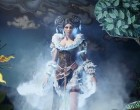 Fable Legends multiplayer beta begins autumn
