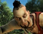 Far Cry 3 Deluxe Bundle out now