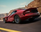 No DLC for Xbox 360 Forza Horizon 2
